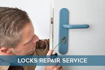 City Locksmith Services Yonkers, NY 914-801-1173